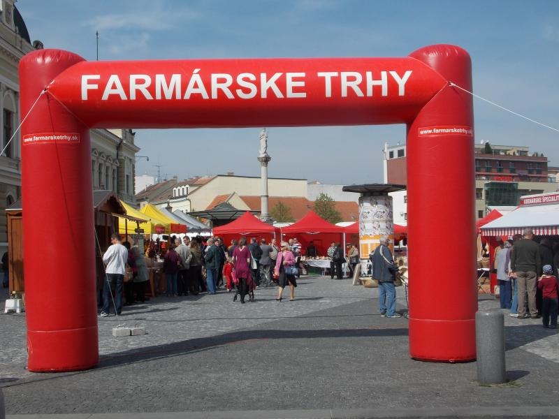 farmarske-trhy-2014_21.jpg