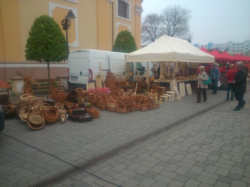 farmarske-trhy-2014_23.jpg