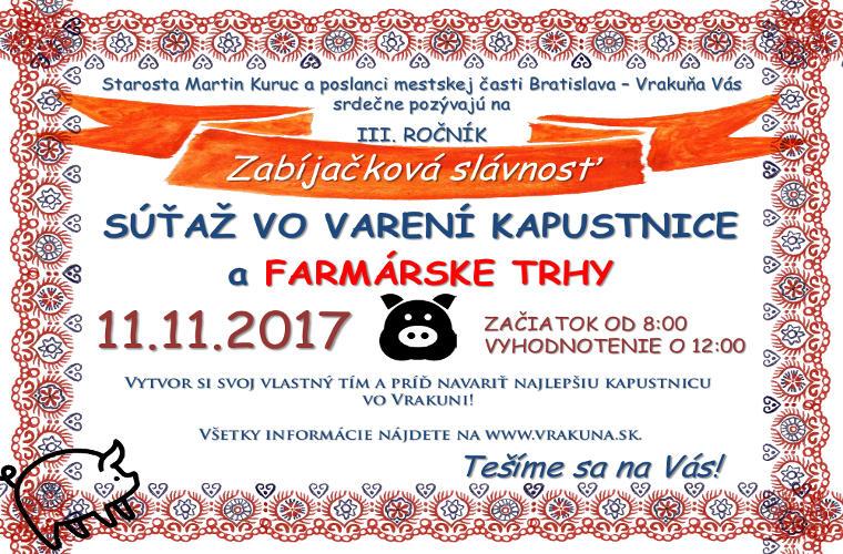 kapustnica-2017-banner.jpg